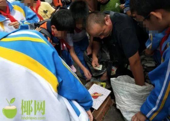 家小烟入侵儋州市区几周边学电子的小卖部,学小学生早餐情况图片