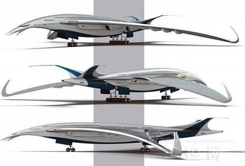 世界十大飞机制造公司 十大通用飞机制造商