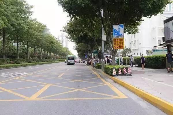 粤S车主去深圳要小心啦!7月开始这样停车罚2000元!