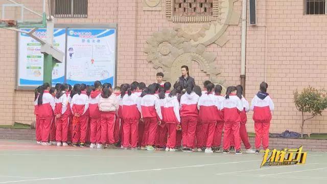 中小学到位季贵阳市教育部门开学小学十要求学校的梅州市图片