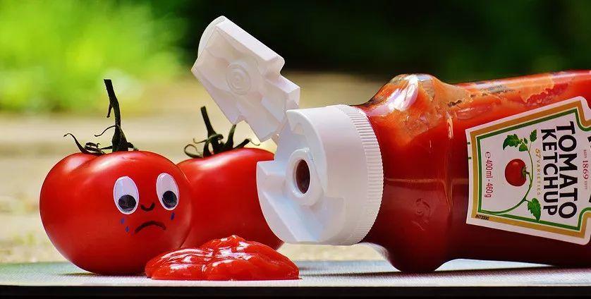 番茄炒蛋也能算国民美食?西红柿打卤面表示不服 - 老泉 - 把酒临风的博客