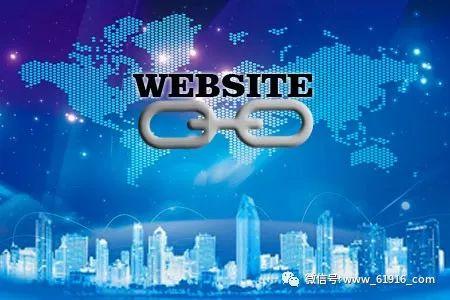 http://www.reviewcode.cn/jiagousheji/17503.html