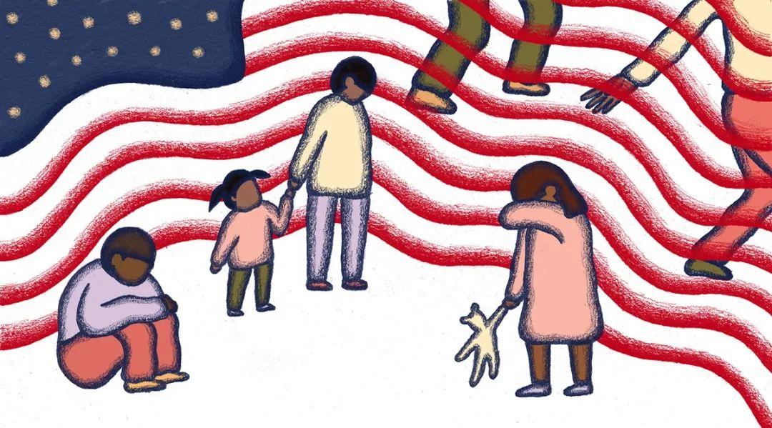 """致對""""重點學校""""有執念的家長:你幫孩子做的選擇,可能是錯的"""