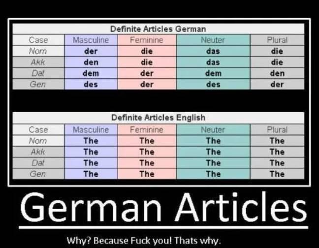 德国人2017年最爱用的表情包大集合哈哈哈哈哈图片