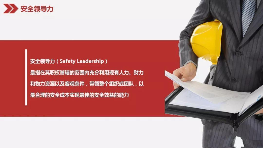 领导力提升培训_领导力是培养的还是实践的?