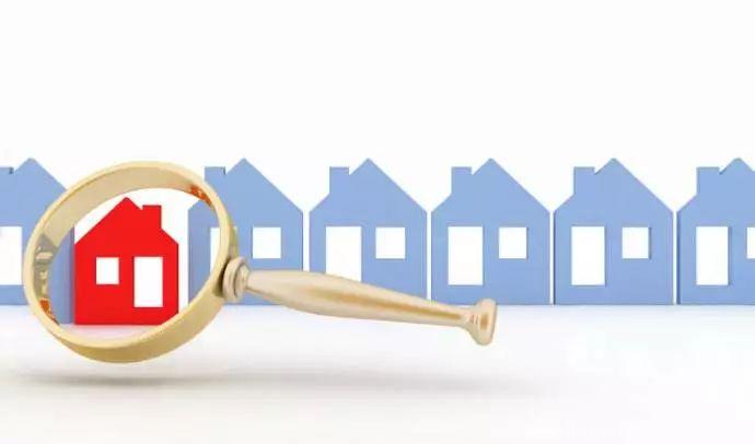 小产权房与40年、50年、70年房屋产权有何区别?70年住