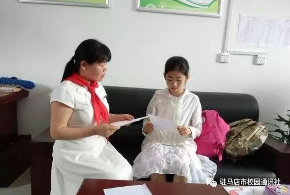 怀揣语文梦!新蔡县实验小学与北京实验二小开古诗苏教版五彩小学图片