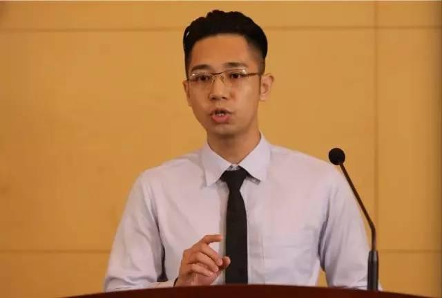怎样联系大王小王节目_律师来了节目联系方式_淘宝发货方式自己联系是什么意思