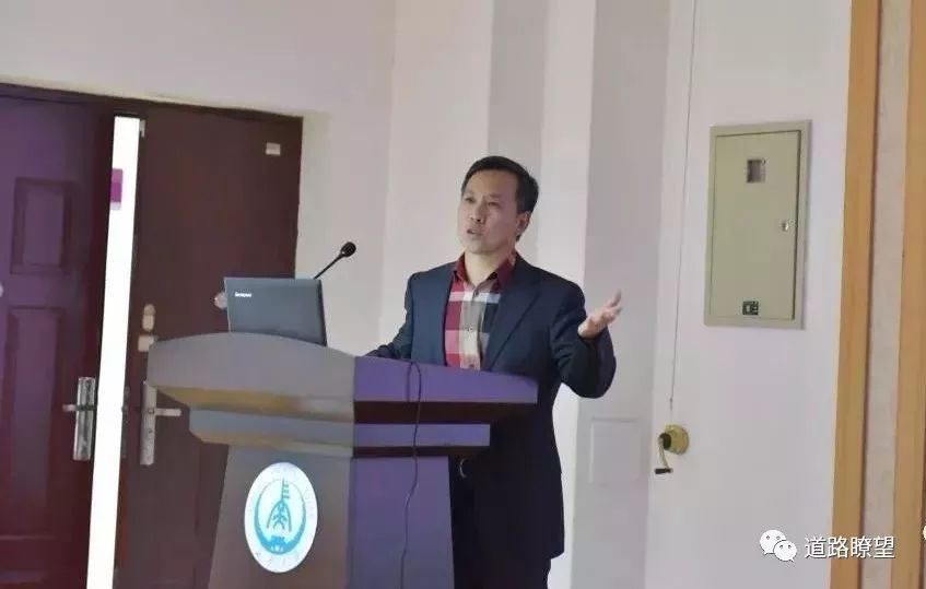 广东省名单勘察设计大师工程装修公布你的领房子看看与设计软件图片