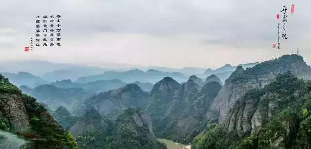 天门山,古称云梦山,又名玉屏山,拥有玻璃栈道也是张家界最著名景点