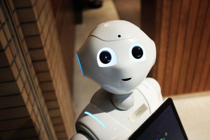 回首AI发展历史上的十大里程碑时刻 - 张庆瑞65 - 百纳袈裟