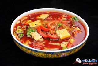 汉口十大花园美食印江美食附近特色图片
