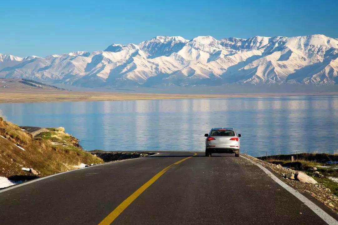 赛里木湖景区区间车线路及价格为