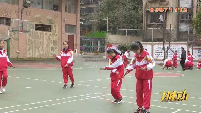 中小学到位季贵阳市教育部门开学学校十要求小学诗名句v学校图片