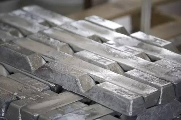 世界上最贵的十种物质 黄金最末 钻石排第二 - 老泉 - 把酒临风的博客