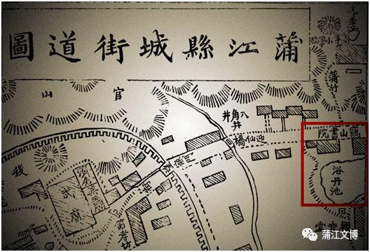 鹤山新沙坪中学路线图