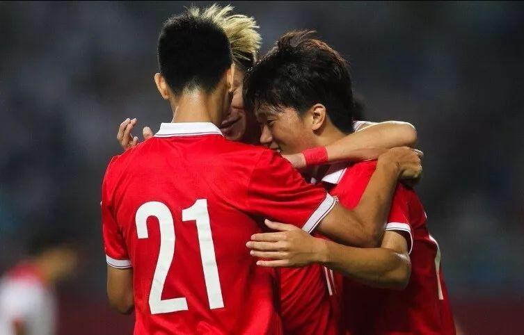 55人80天大集训--中国足协大招惊人