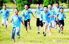 中小学幼儿园