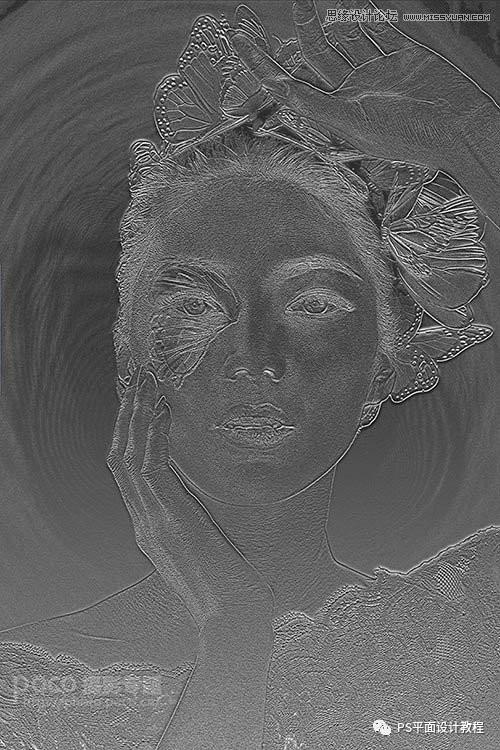 PS人像方法详细教您给技巧修图和美化皮cad基本操作美白图片