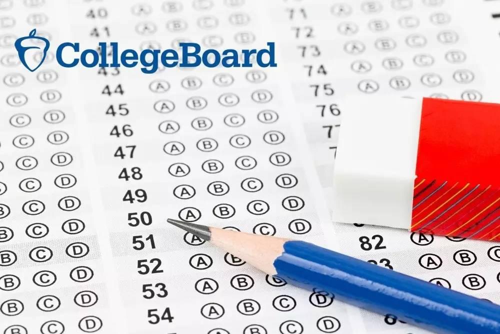 突发!北美41个SAT考场被关闭,专门赴美的留学党哭晕