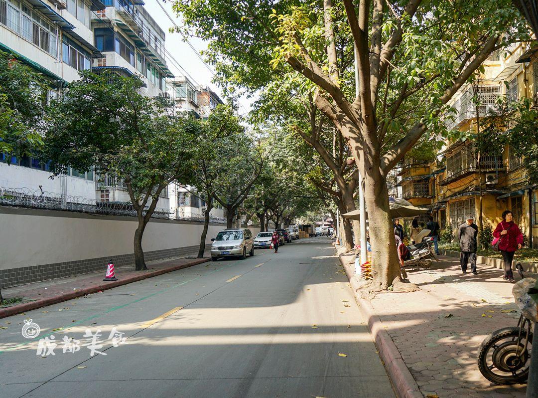 我们的新玉林美食街,重新走一走。桐城美食的有哪些图片