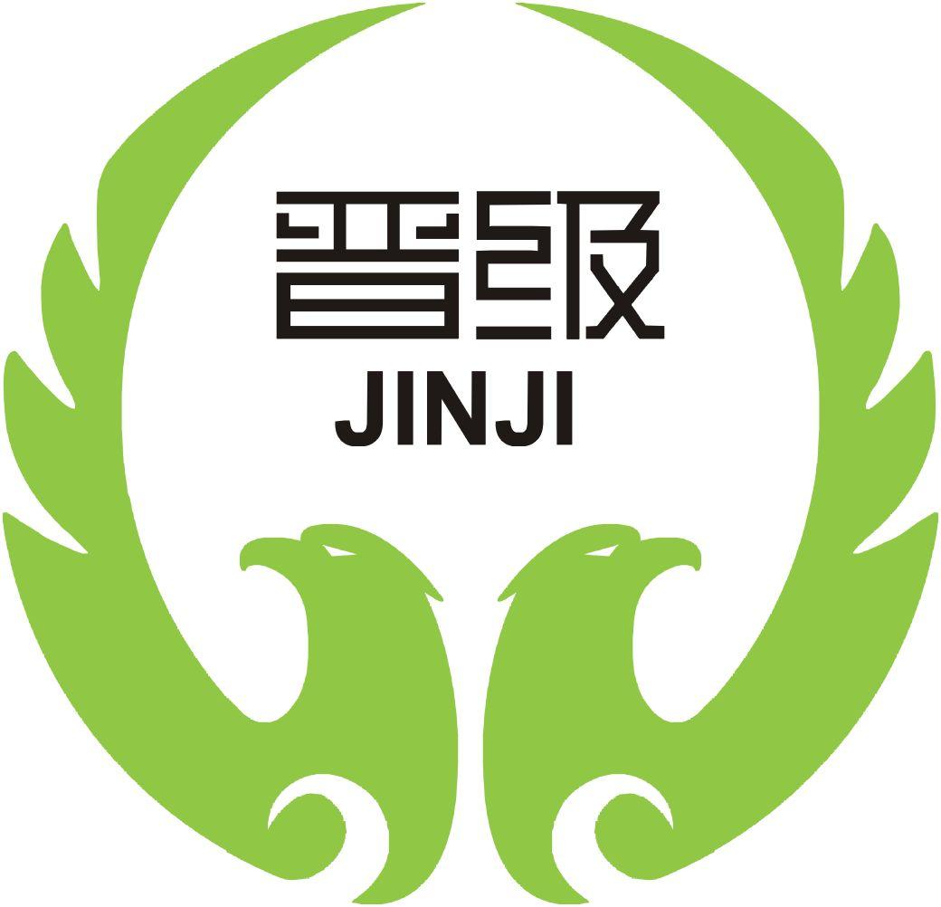 logo logo 标志 设计 矢量 矢量图 素材 图标 1040_1002