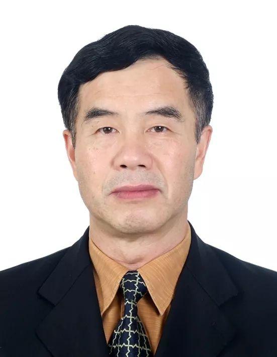 【原創】江家驥主任:乙型肝炎相關性肝癌的二級預防