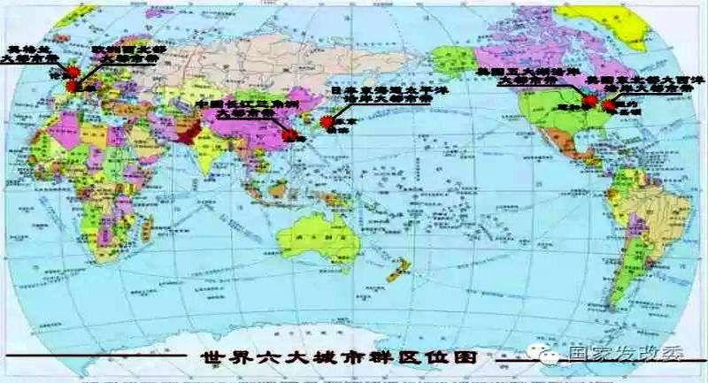 中国gdp城市排名_前进中的商洛学院(2)