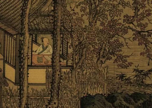 君子佩玉,文人博古,铜炉取玉之温润,谦谦和悦;常置案头