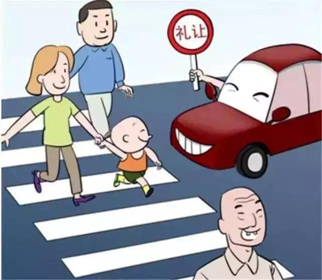 首次启用电子警察监控专门抓拍此类交通违法行为.