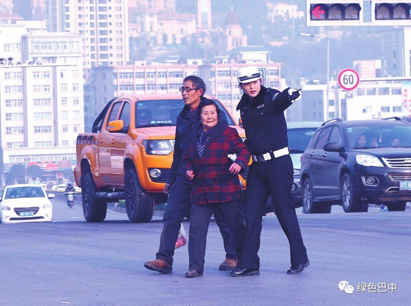 【你好,巴中!】巴中市公安局招聘112名警务辅