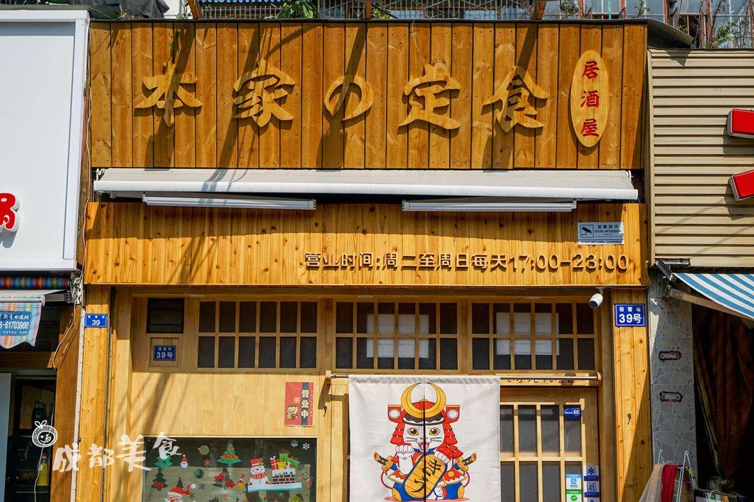 我们的新玉林美食街,重新走一走。内江市美食图片