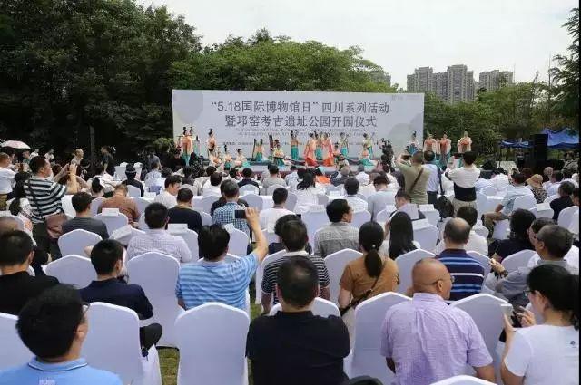 公司),台湾(台湾文化创意产业联盟协会)和香港(朗智集团)等机构签约