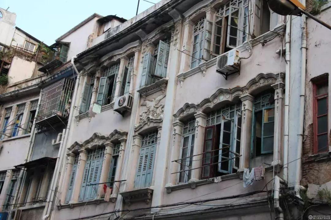 老街不老 | 厦门老街故事多,繁华印痕今犹在