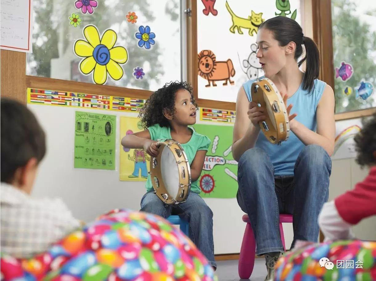 幼儿园老师绩效考核细则制度(参考)