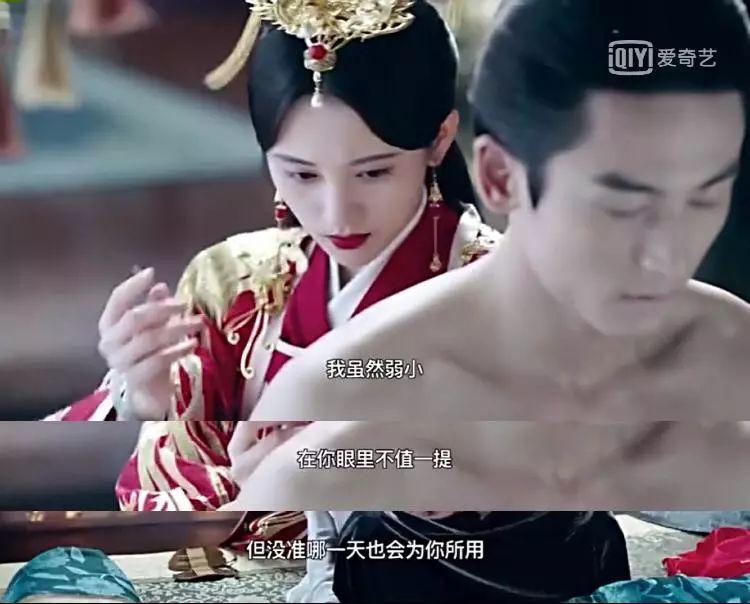 《芸汐传》定档6月25日!鞠婧祎竟然要和张哲瀚生猴子?图片