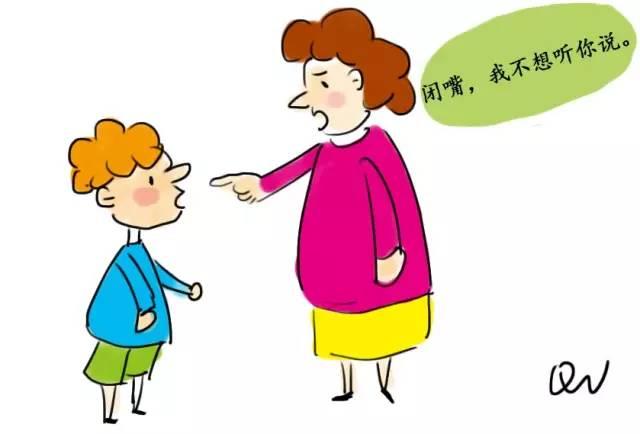 家长育儿心得2000字_暑期社会实践心得800字_800字育儿心得一年级