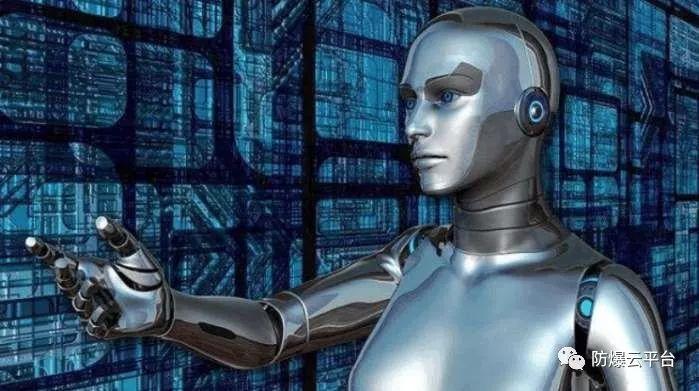 马斯克预言: 再不控制人工智能, 机器人将取代人类的统治地位
