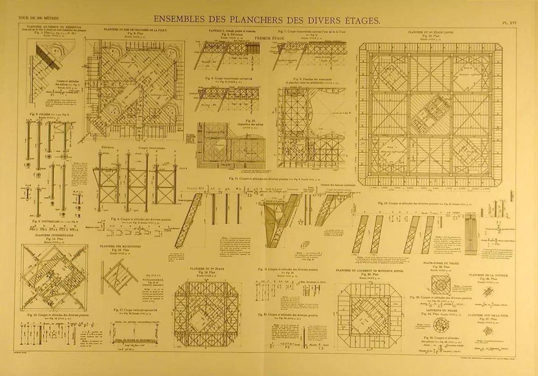 有人v多张多张建筑画了5000一座图纸,也有人忘怎么图纸加入坐标系将图片