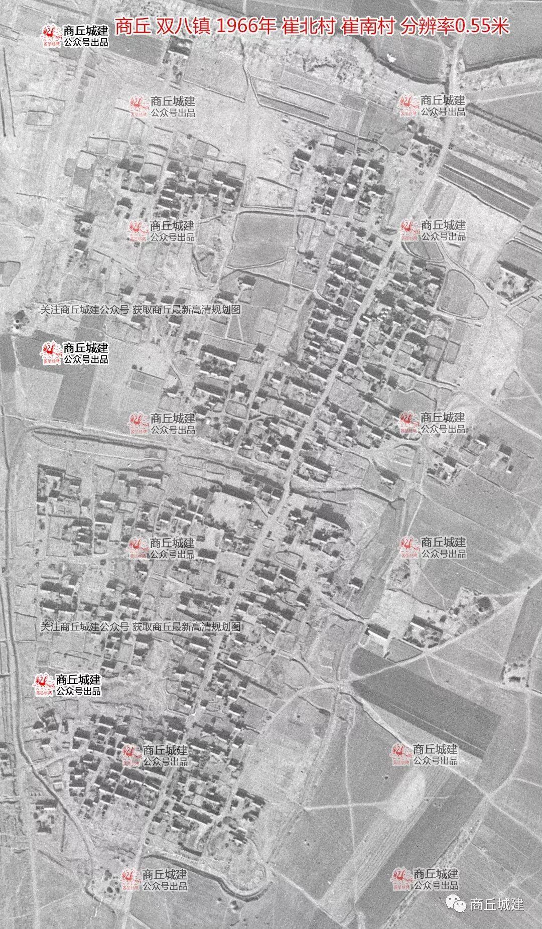 大陆村镇地图 - 大陆村镇卫星地图 - 大陆村镇高清航拍地图