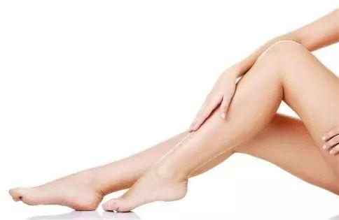 适用身体任何想瘦的部位,比如腰,胳膊,大腿,屁股,后背等.图片