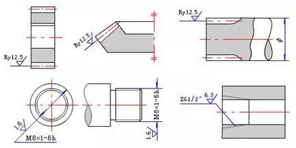 电路 电路图 电子 原理图 432_216