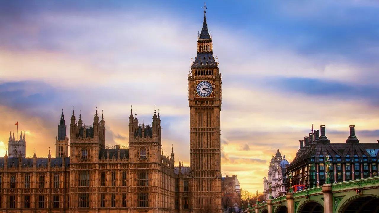 伦敦的租房攻略