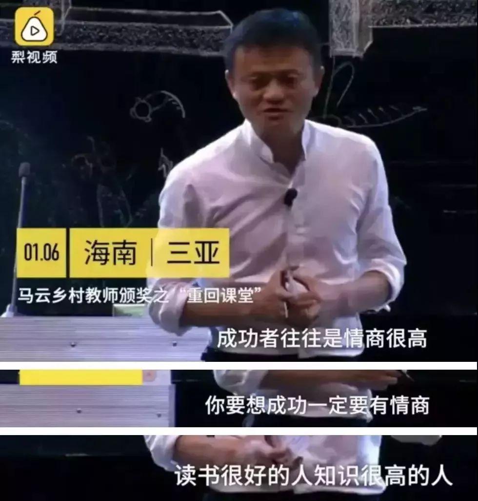 澳门皇冠官网app 5
