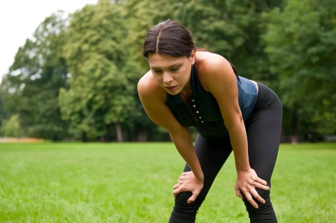 减肥的体式是运动原理小于作为消耗,而控制摄入消耗卡路里燃烧瑜伽热量哪个脂肪瘦肚子图片
