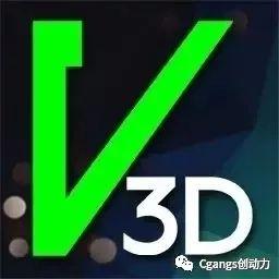 Cgangs Livestudio V3D敏捷版在电视行业中的应用——3D预演