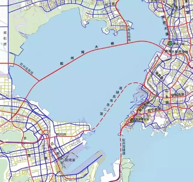 以满足黄岛区(青岛西海岸新区)近期2025年旅客出行量375万人次以及