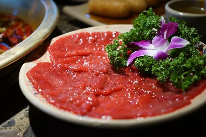 巴蜀小龙坎80种菜,任选100元老板9.9元秒杀!菜品放话广州收鱼籽最大的市场图片