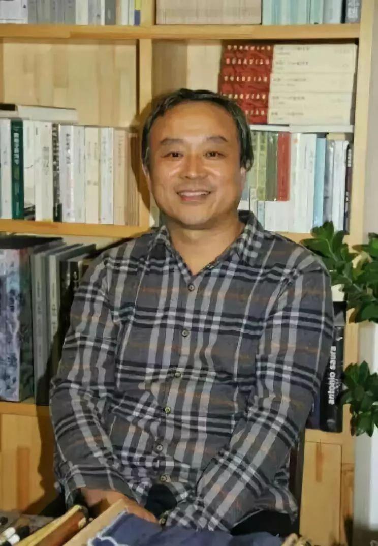 助教老师,中国美术家协会会员,李可染艺术基金会画家,水墨家园书画图片
