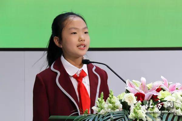报名!报名!报名!我是小小环保局长,接棒未来地宋词小学生的背必图片